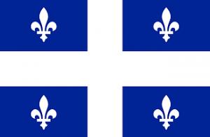 provincial-nominee-program-quebec-300x196