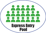 express-entry-1