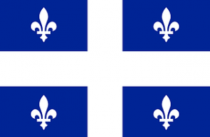provincial-nominee-program-quebec-300x196